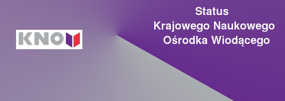 Wrocławskie Centrum Biotechnologii