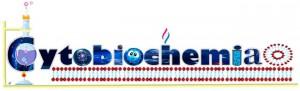 Polsih Logo