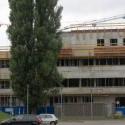 Budowa KEBB 2010-2011