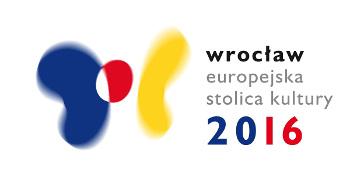 Portal - Wrocław europejska stolica kultury 2016