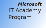 MS_It_Acad