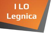 1 LO w Legnicy