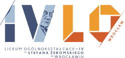 4 LO we Wrocławiu