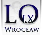 9 LO we Wrocławiu