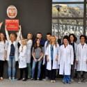 Students' Scientific Association of Biotechnologists –