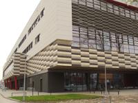 budynek-zew200