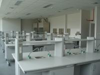 laboratorium200