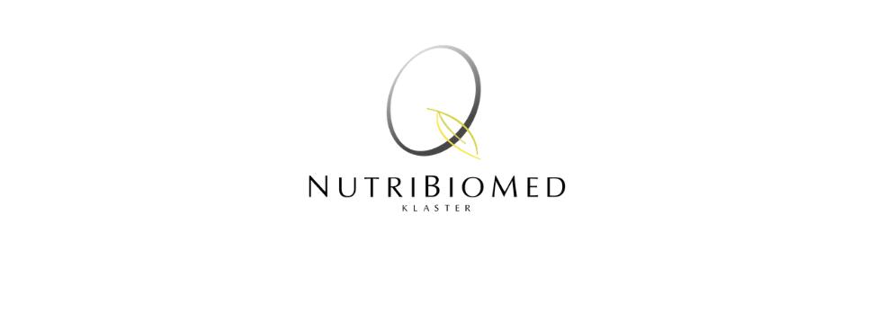 Jesteśmy członkiem Klastra NUTRIBIOMED